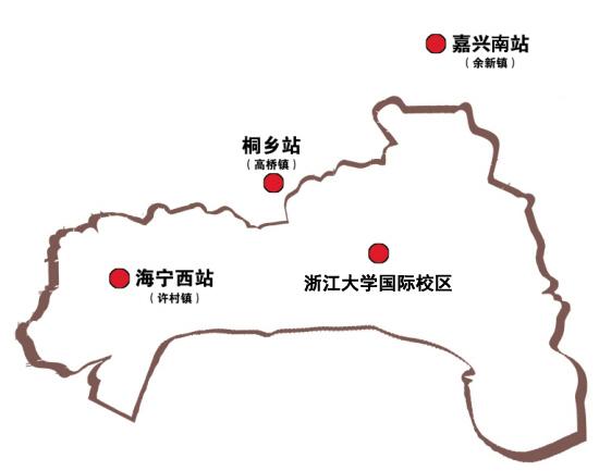 火车站(调整后).jpg