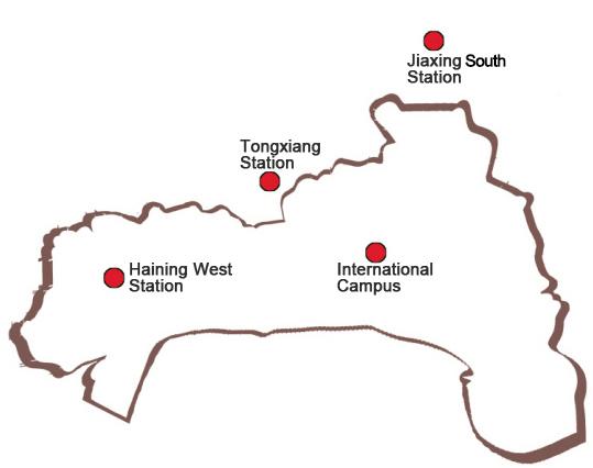 Railway Station(调整后).jpg